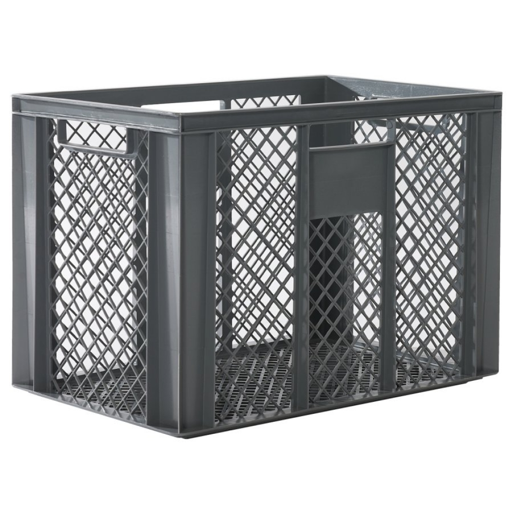 Sports Equipment Storage Basket 600 x 400 x 430mm